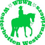 WBWR logga grön transparent bg