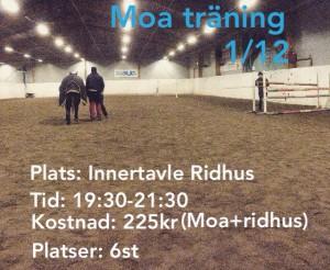 moaTräning1dec2015