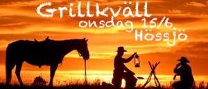 grillkväll2016juni
