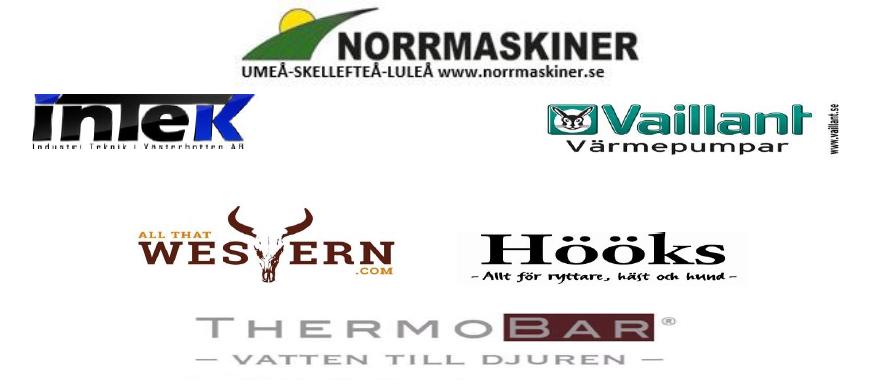 sponsorer1